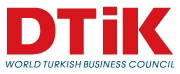World Turkish Business Council
