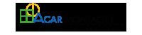 Acar Montage GmbH