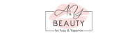 Logo-Ay Beauty