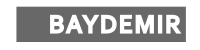 Baydemir Stuckbetrieb GmbH