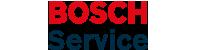 Bosch Service Herzogenaurach