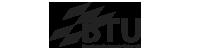 Bayerische Taekwondo Union