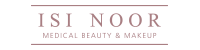 Logo-Isinoor Beauty