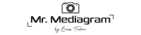Logo-Mr Mediagram