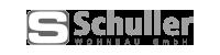 Schuller Wohnbau GmbH