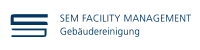 Logo-Sem Facility Management