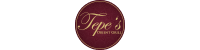 Logo-Tepes Orient Grill