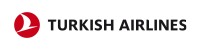 Logo-Turkish Airlines